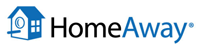 book on Homeaway